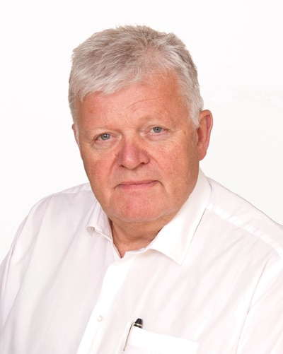 Philip Owen D.O., B.Sc. (Hons)